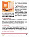 0000083700 Word Templates - Page 4