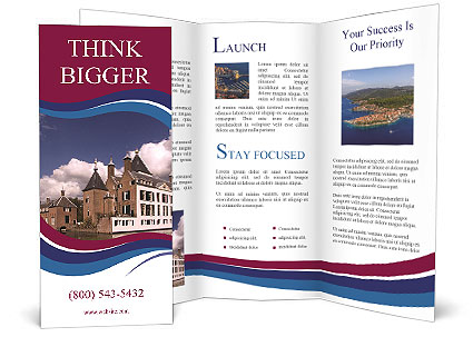0000083701 Brochure Template