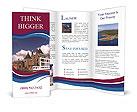 0000083701 Brochure Templates