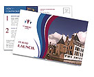 0000083701 Postcard Templates