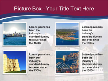 0000083701 PowerPoint Template - Slide 14
