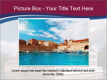 0000083701 PowerPoint Template - Slide 15