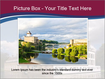 0000083701 PowerPoint Template - Slide 16