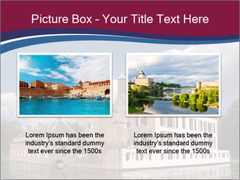 0000083701 PowerPoint Template - Slide 18
