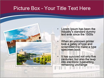 0000083701 PowerPoint Template - Slide 20