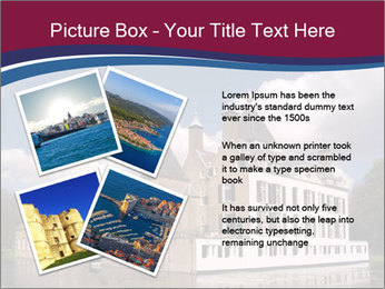 0000083701 PowerPoint Template - Slide 23