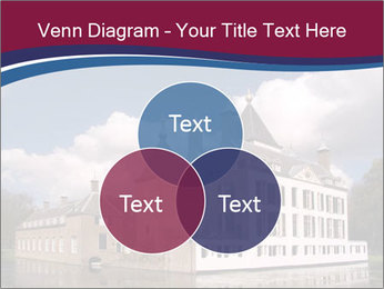 0000083701 PowerPoint Template - Slide 33