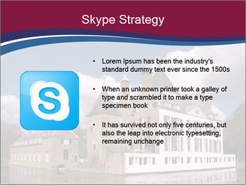 0000083701 PowerPoint Template - Slide 8