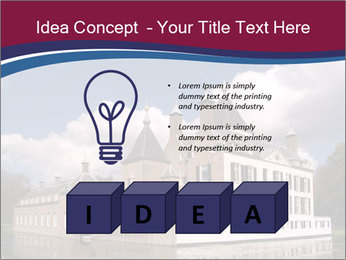 0000083701 PowerPoint Template - Slide 80
