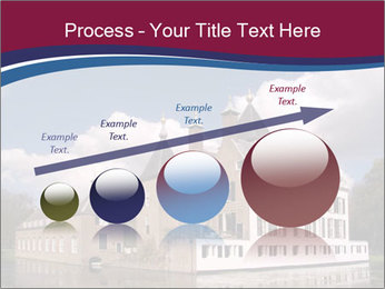0000083701 PowerPoint Template - Slide 87