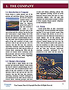 0000083701 Word Template - Page 3