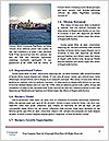0000083701 Word Template - Page 4
