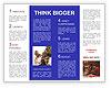 0000083702 Brochure Template