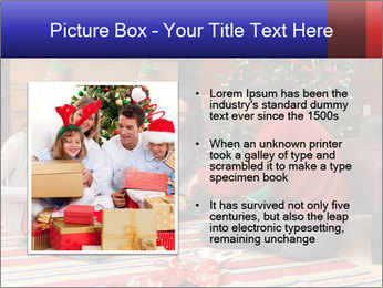 0000083702 PowerPoint Template - Slide 13
