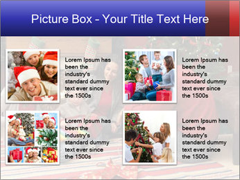 0000083702 PowerPoint Template - Slide 14