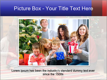 0000083702 PowerPoint Template - Slide 15