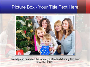 0000083702 PowerPoint Template - Slide 16