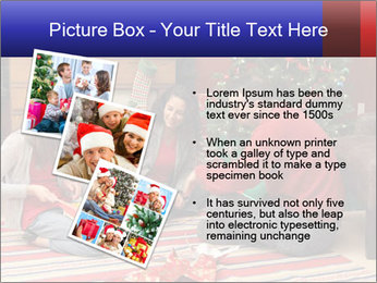 0000083702 PowerPoint Template - Slide 17