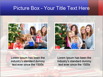 0000083702 PowerPoint Template - Slide 18