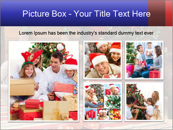 0000083702 PowerPoint Template - Slide 19