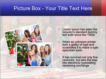 0000083702 PowerPoint Template - Slide 20