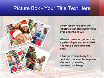 0000083702 PowerPoint Template - Slide 23