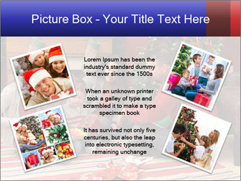 0000083702 PowerPoint Template - Slide 24