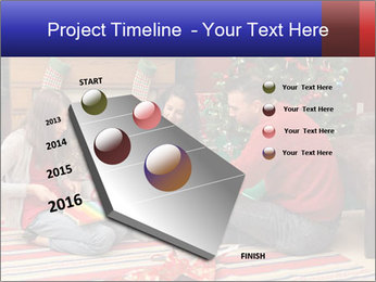 0000083702 PowerPoint Template - Slide 26