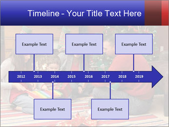 0000083702 PowerPoint Template - Slide 28