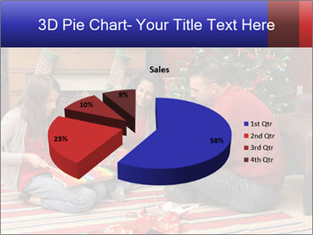 0000083702 PowerPoint Template - Slide 35