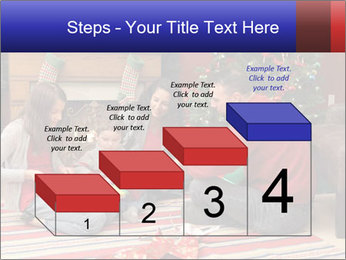 0000083702 PowerPoint Template - Slide 64