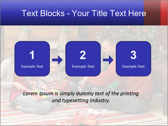 0000083702 PowerPoint Template - Slide 71