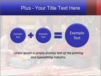 0000083702 PowerPoint Template - Slide 75