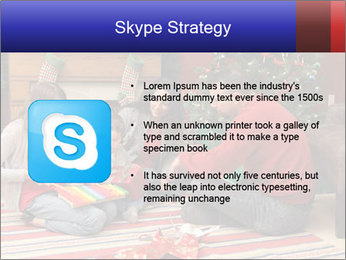 0000083702 PowerPoint Template - Slide 8