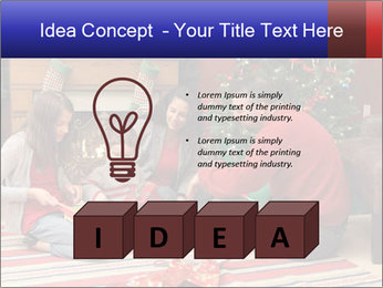 0000083702 PowerPoint Template - Slide 80