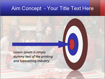 0000083702 PowerPoint Template - Slide 83