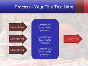 0000083702 PowerPoint Template - Slide 85
