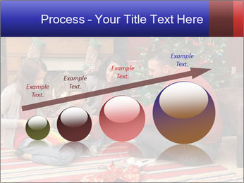 0000083702 PowerPoint Template - Slide 87