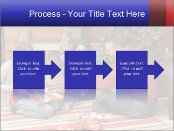 0000083702 PowerPoint Template - Slide 88
