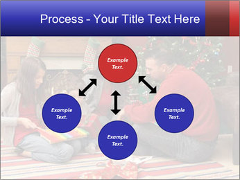 0000083702 PowerPoint Template - Slide 91