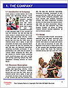 0000083702 Word Templates - Page 3