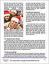 0000083702 Word Templates - Page 4