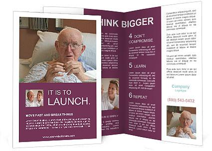 0000083703 Brochure Templates