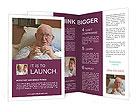 0000083703 Brochure Template