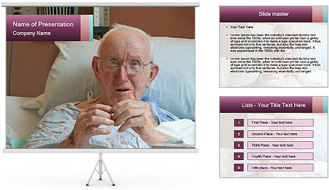 0000083703 PowerPoint Template