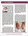 0000083703 Word Templates - Page 3
