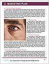 0000083703 Word Templates - Page 8