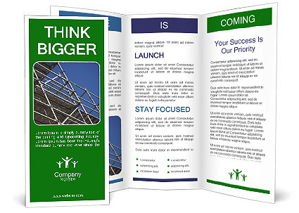 0000083704 Brochure Templates