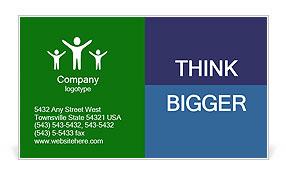 0000083704 Business Card Templates