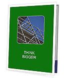 0000083704 Presentation Folder